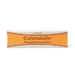 Calendulin Arlberger Salbe