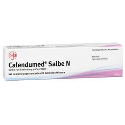 Calendumed® Salbe N