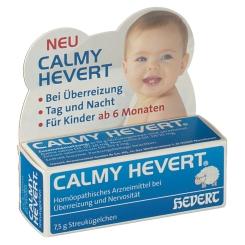 CALMY HEVERT® Streukügelchen