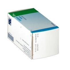 CANDECOR 32 mg