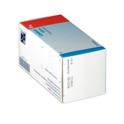 CANDECOR 8 mg
