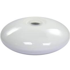 Canderel® Süßstoffspender Porzellan