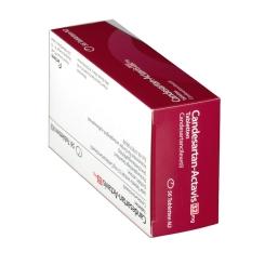CANDESARTAN Actavis 32 mg Tabletten