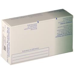 CANDESARTAN/HCT Heumann 16 mg/12,5 mg Tabletten