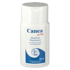Canea pH6 Waschlotion