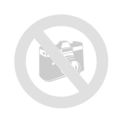 Canesflor® Vaginalkapseln