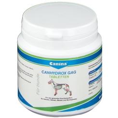 Canhydrox GAG