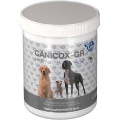 Canicox® GR