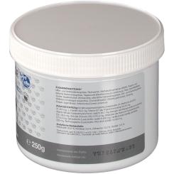CANICOX®-GR Tabletten
