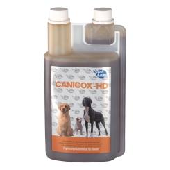 CANICOX® HD Dosierflasche
