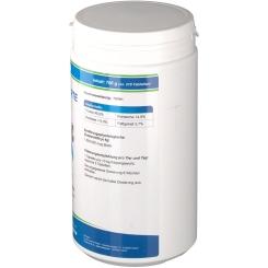 Canina® Biotin Forte Tabletten