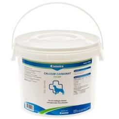 Canina® Calcium Carbonat