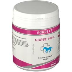 Canina® EQUOLYT® Horse 100%