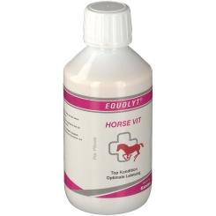 Canina® EQUOLYT® Horse Vit