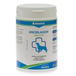 Canina® Knoblauch