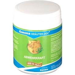 Canina® KRÄUTER-DOC Abwehr für Hunde