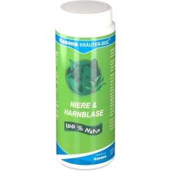 Canina® Kräuter-Doc® Niere & Harnblase