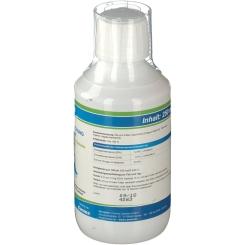 Canina® Marine-Ölmischung Premium
