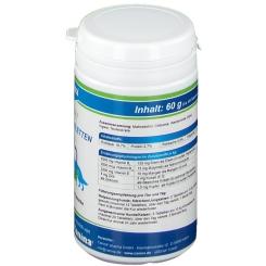 Canina® PETVITAL® Arthro-Tabletten