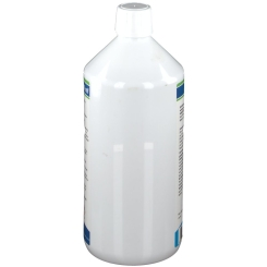 Canina® PETVITAL® Bio-Insect-Shocker Nachfüllflasche