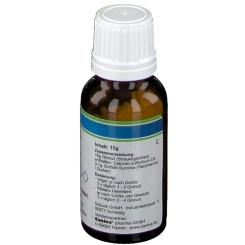 Canina® PETVITAL® Calcium sulfuricum D6 Nr.12