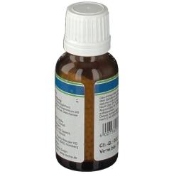 Canina® PETVITAL® Kalium phosphoricum D6 Nr.5