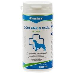 Canina® Schlank & Vital