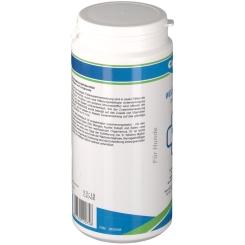 Canina® Welpenkalk Tabletten