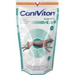 CANIVITON® PLUS Maxi
