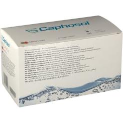 Caphosol® Mundspülung