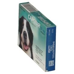 Capstar® 57 mg