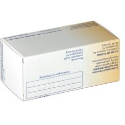 CARBAMAZEPIN Heumann 300 mg Retardtabletten