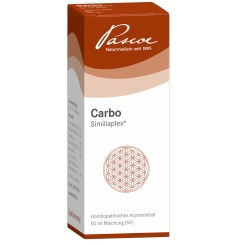 CARBO Similiaplex®