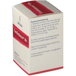 Cardiodoron RH Tabletten