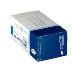 Cardular PP 4 mg Retardtabletten