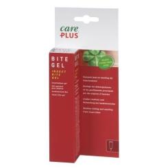 Care Plus® Bite Gel -