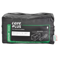 Care Plus® Mosquito Net Solo Box Durallin®