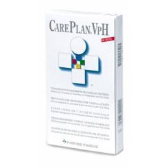 Careplan® VpH Testhandschuh - shop-apotheke.com