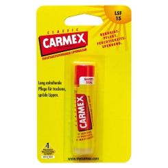Carmex Lippenbalsam