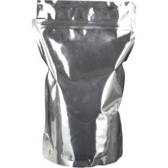 Casida Magnesiumchlorid Vitalbad Zechstein