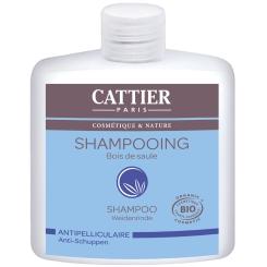 CATTIER Anti-Schuppen Shampoo
