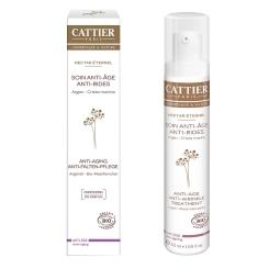 CATTIER Nectar Éternel Anti-Falten-Pflege