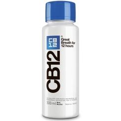 CB12® + Zahnputzbecher GRATIS