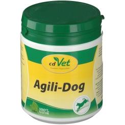 cd Vet Agili-Dog