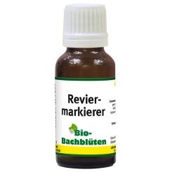 cd Vet Bio-Bachblüten Reviermarkierer