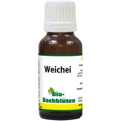 cd Vet Bio-Bachblüten Weichei