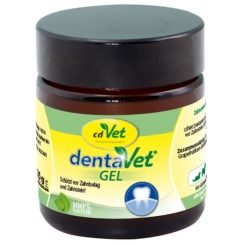 cd Vet dentaVet Gel