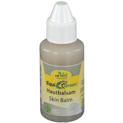 cd Vet EquiGreen® Hautbalsam