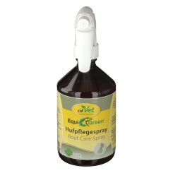 cd Vet EquiGreen® Hufpflegespray