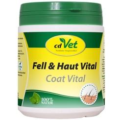 cd Vet Fell & Haut Vital Hund & Katze